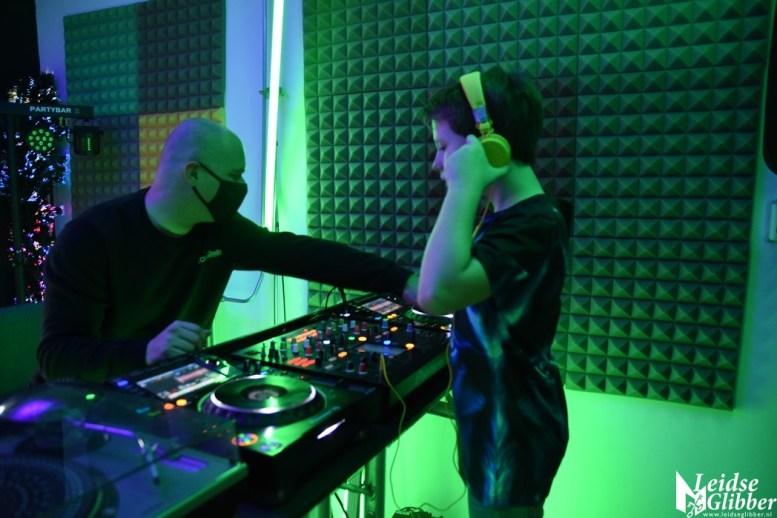 DJ School Zero71 (21)