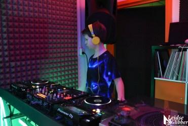 DJ School Zero71 (11)