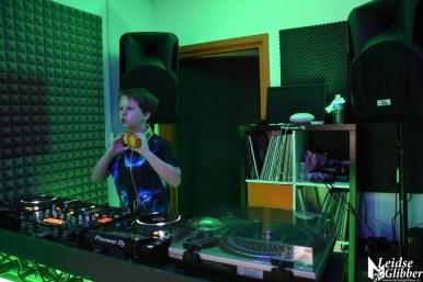 DJ School Zero71 (10)