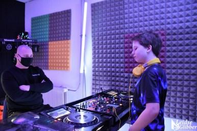 DJ School Zero71 (7)