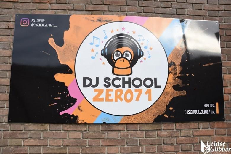 DJ School Zero71 (5)