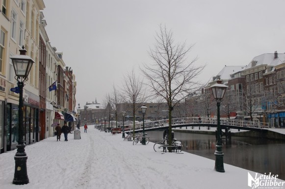 Sneeuw20dec09 (44)