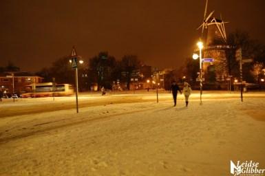 SneeuwZondag20-1 (24)