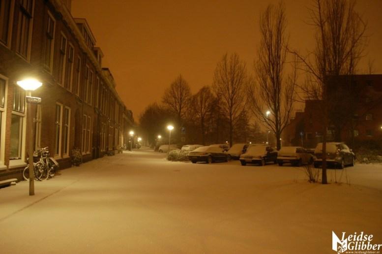sneeuw15jan (8)