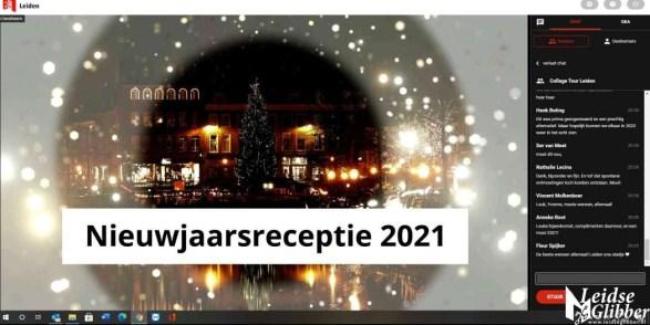 Nieuwjaarsreceptie gemeente 2021 (62)