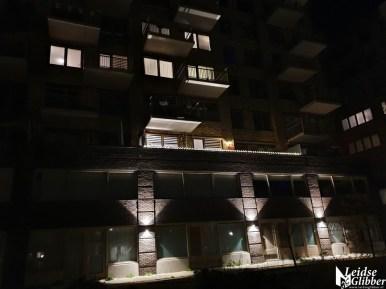 buitenlicht (2)