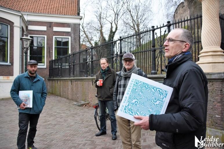 Rik van Boeckel popdichter (29)