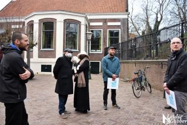 Rik van Boeckel popdichter (23)