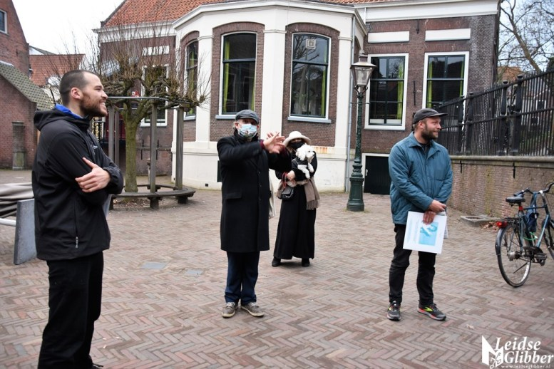 Rik van Boeckel popdichter (19)