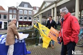 Leiden Marathon LRRC (24)