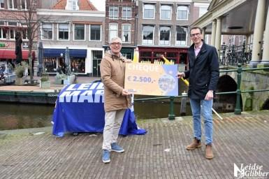 Leiden Marathon LRRC (22)