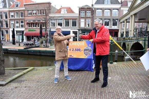 Leiden Marathon LRRC (18)