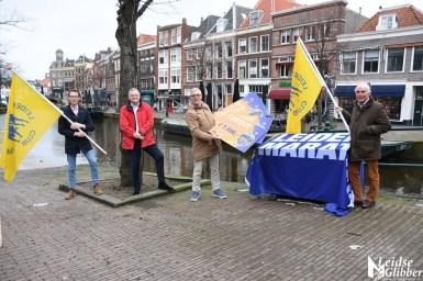 Leiden Marathon LRRC (11)