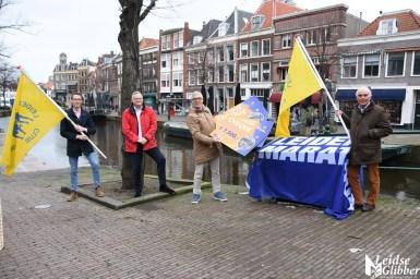 Leiden Marathon LRRC (12)