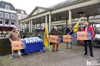 Leiden Marathon LRRC (3)