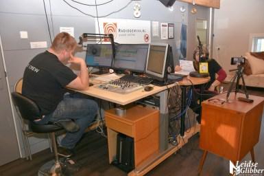Radio Gemiva Asya (6)