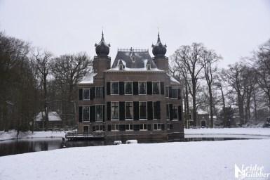 7 Sneeuw Oud Poelgeest (13)
