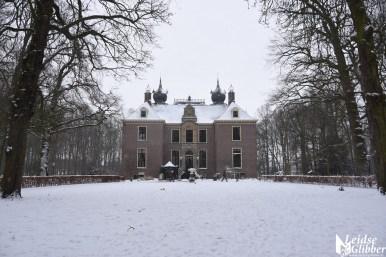 7 Sneeuw Oud Poelgeest (8)