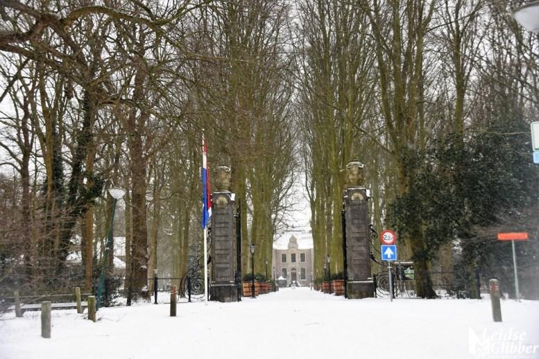 7 Sneeuw Oud Poelgeest (2)