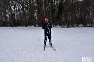 6 Sneeuw De Leidse Hout (34)
