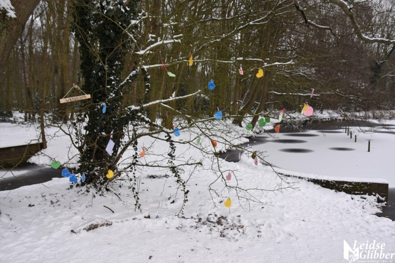6 Sneeuw De Leidse Hout (31)