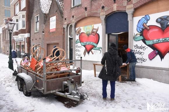5 Sneeuw molen de Valk e.o (23)