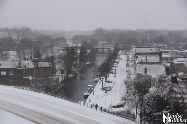 sneeuw (46)