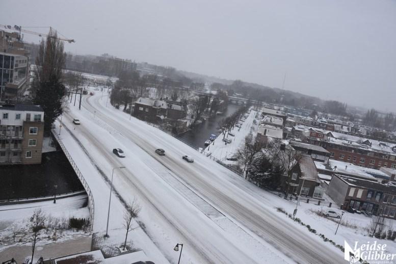 sneeuw (42)