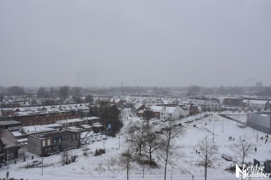 sneeuw (36)