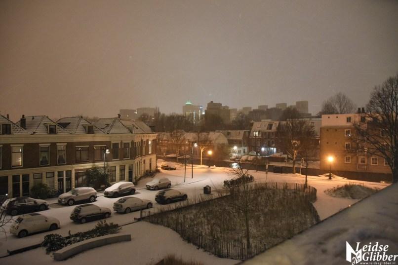 sneeuw (13)