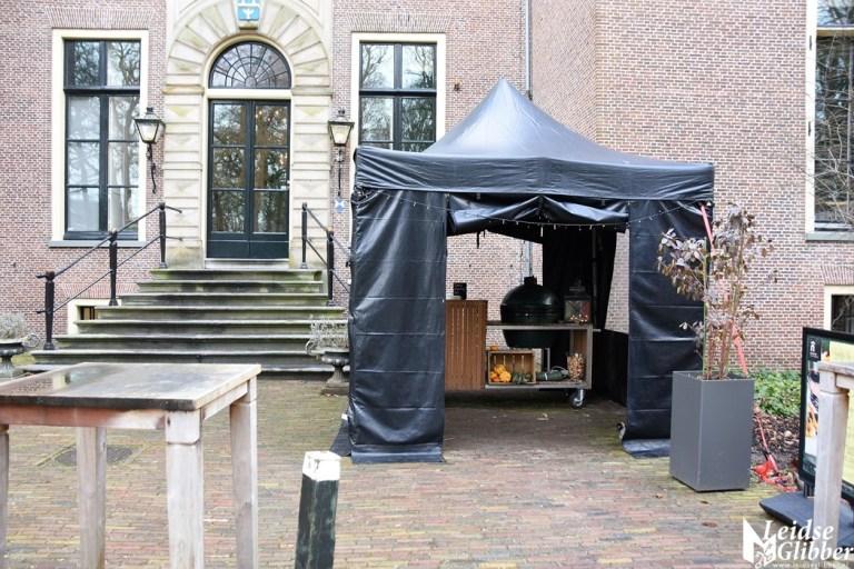Oud Poelgeest Landwinkel (3)