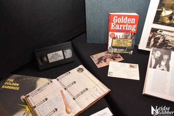 Café de Meester Golden Earring (14)