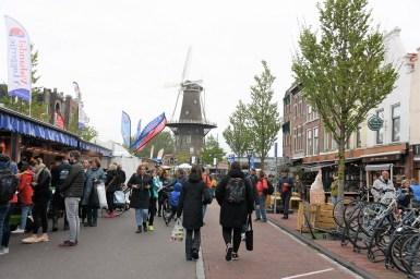 Zaterdag Markt en centrum mei 2021(11)