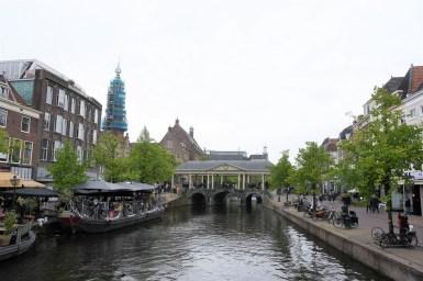 Zaterdag Markt en centrum mei 2021(49)