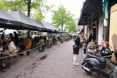 Zaterdag Markt en centrum mei 2021(57)