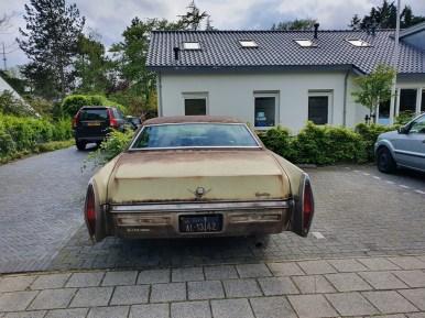 Cadillac Oldtimer (4)