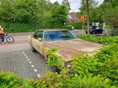 Cadillac Oldtimer (9)