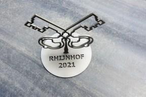 Rhijnhof Leidse sleutels (7)