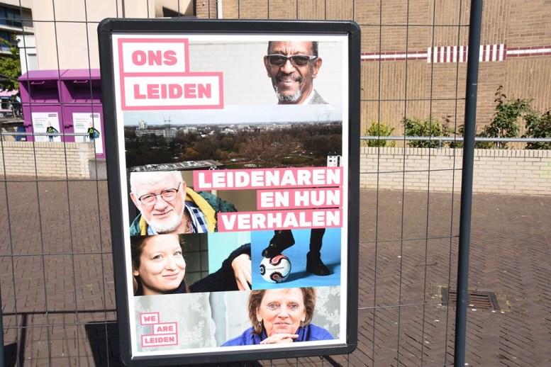 We are Leiden (5)