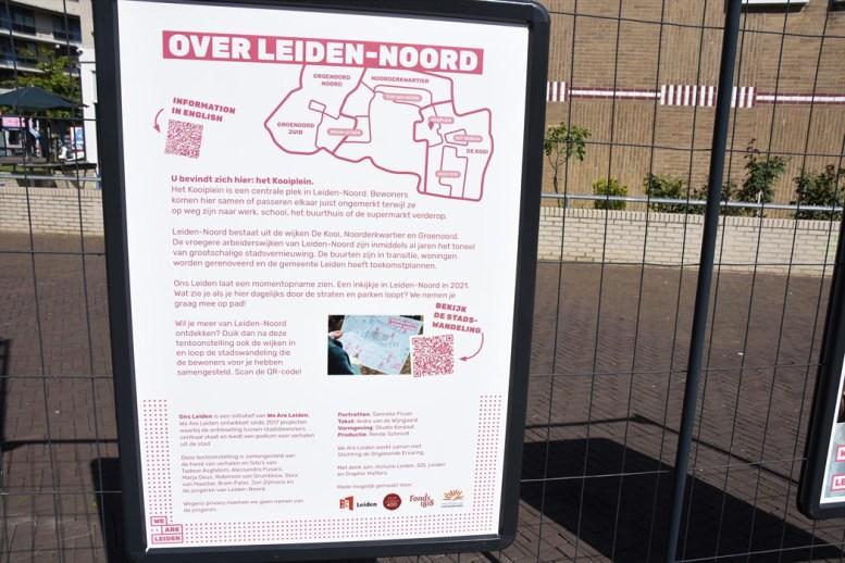 We are Leiden (8)