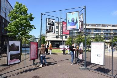 We are Leiden (11)