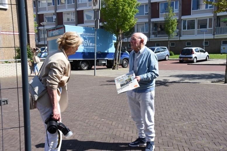 We are Leiden (39)