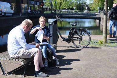 We are Leiden (40)
