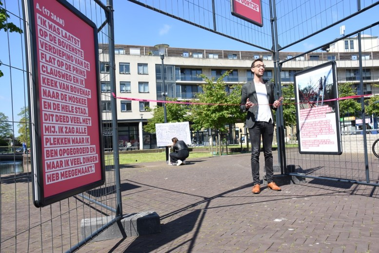 We are Leiden (51)