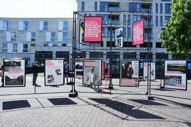 We are Leiden (69)