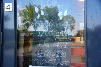 Zwembad Haasbroek (2)