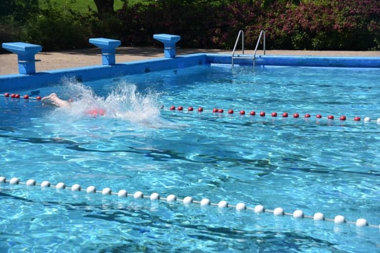 Zwembad Haasbroek (32)