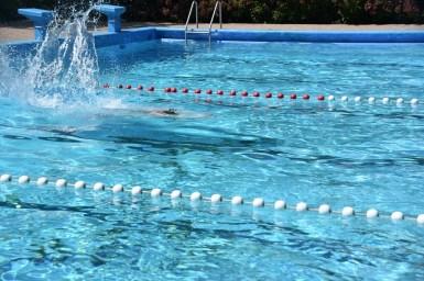Zwembad Haasbroek (34)