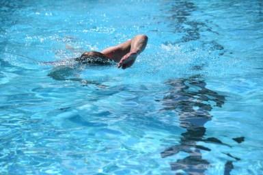 Zwembad Haasbroek (44)