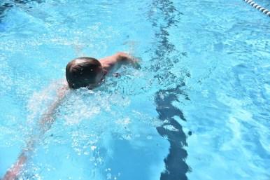 Zwembad Haasbroek (45)